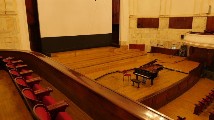 warsaw-philharmonic